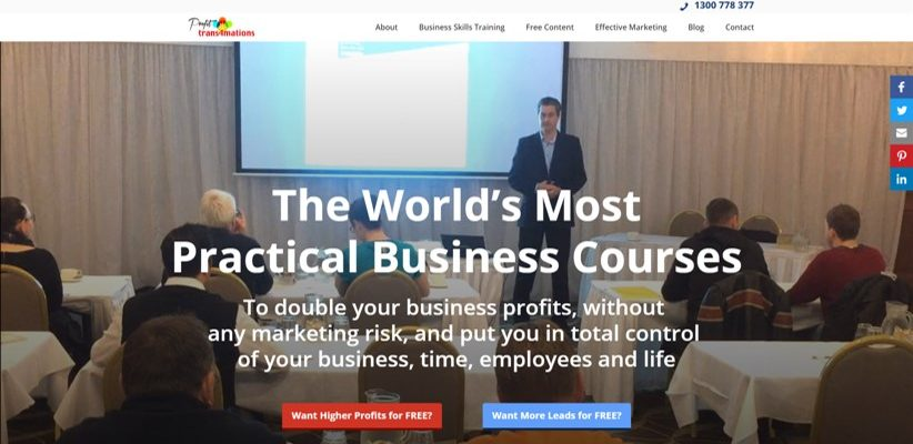 Digital Marketing Course – Top Tips for Local Area Marketing Success
