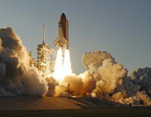business course online to rocket profit